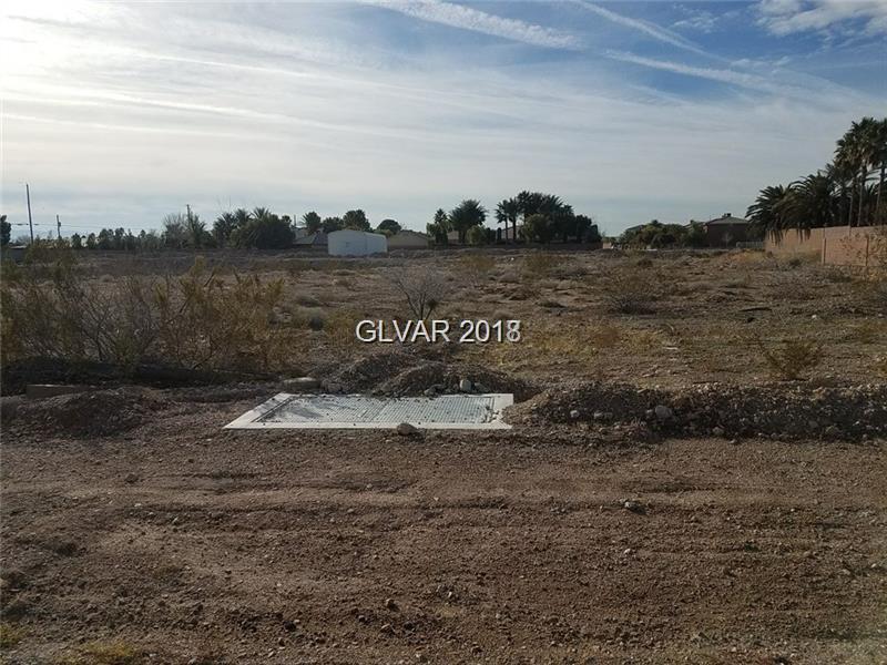 0 W Patrick Lane, Las Vegas, NV 89118
