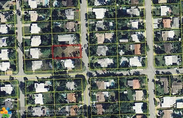 Seller has plans for a new construction home to be built on the site , plans can be modified , home plans are for a 3 bedroom , 3.5 bath , 2 car garage , pool , 10 ft ceilings , split floor plan , over sized lot 60 x 135 deep   lot for sale on its on at 325,000 with the current plans as well .