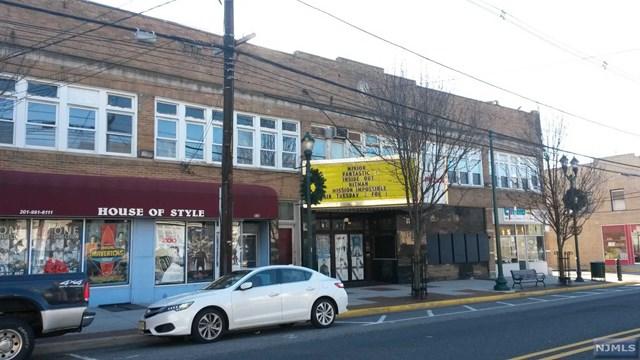 834 Kearny Avenue, Kearny, NJ 07032