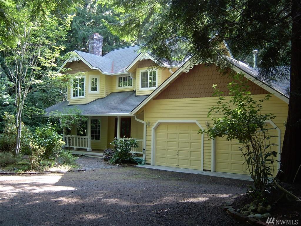 1124 Cedar Cir, Langley, WA 98260