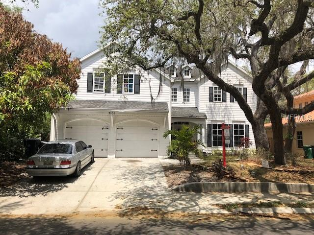 Great home near Bayshore and close to entertainment, dining and activities! This home may need full remodel.
