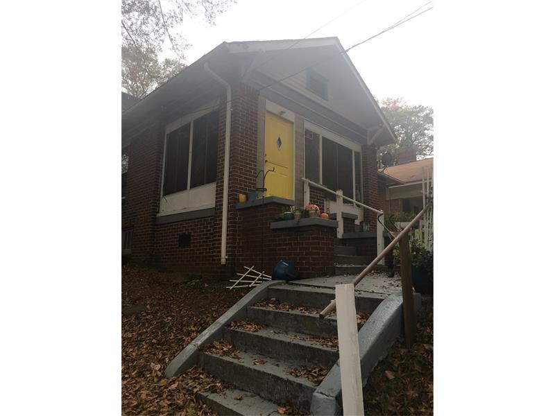 91 Atlanta Avenue, Atlanta, GA 30315