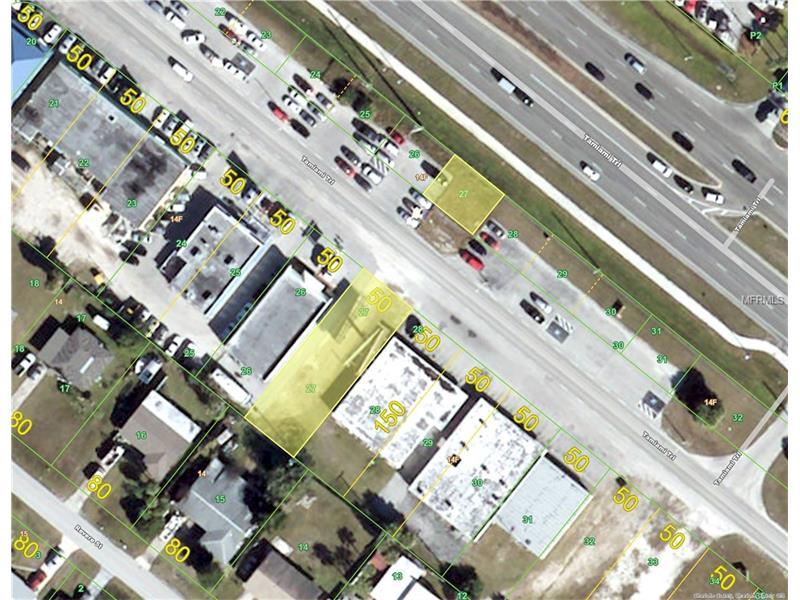 3255 TAMIAMI TRAIL PORT CHARLOTTE, Florida