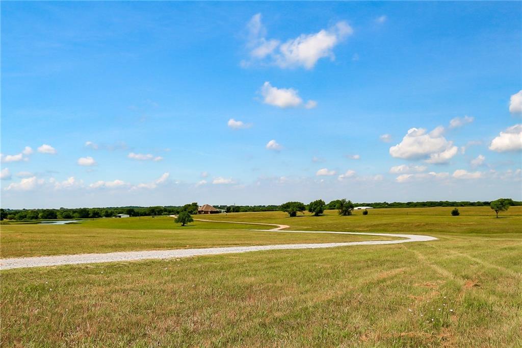 7969 Fm 1377 Road, Blue Ridge, TX 75424