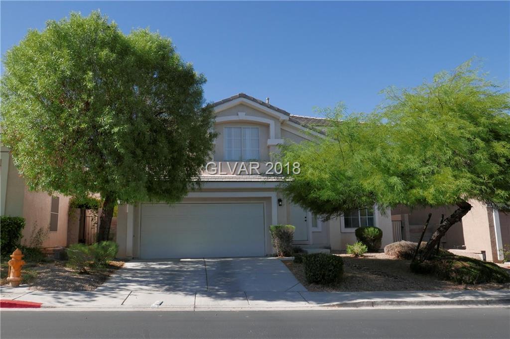 913 CORSICA Lane, Las Vegas, NV 89144