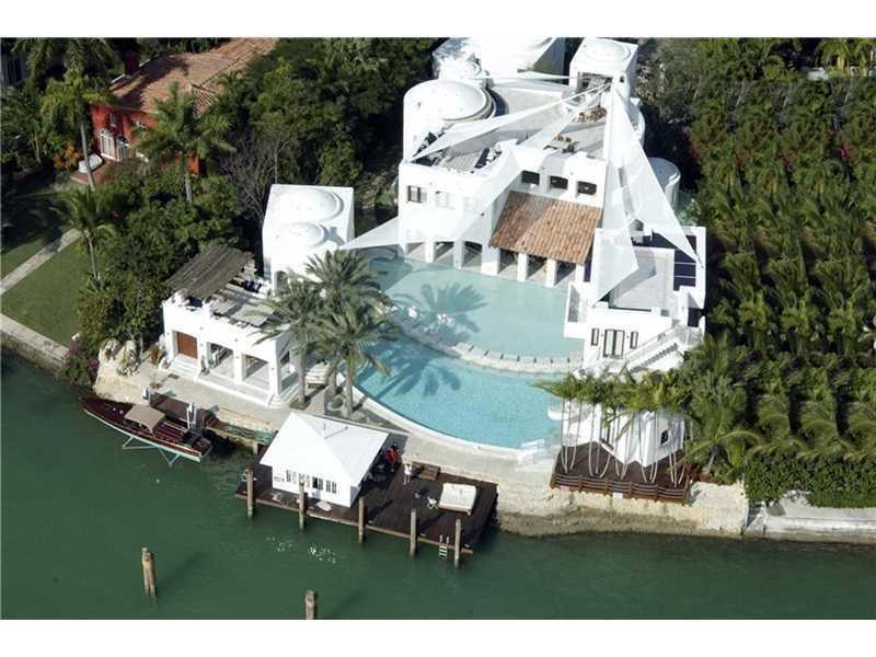 24 S HIBISCUS DR, Miami Beach, FL 33139