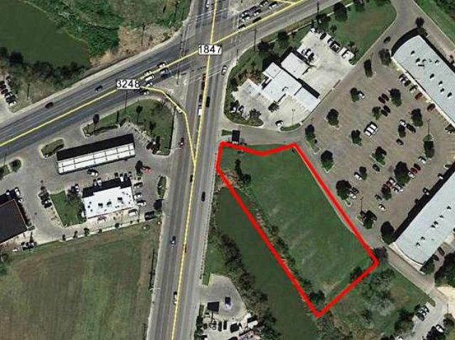 Land For Sale In Brownsville Texas 202139