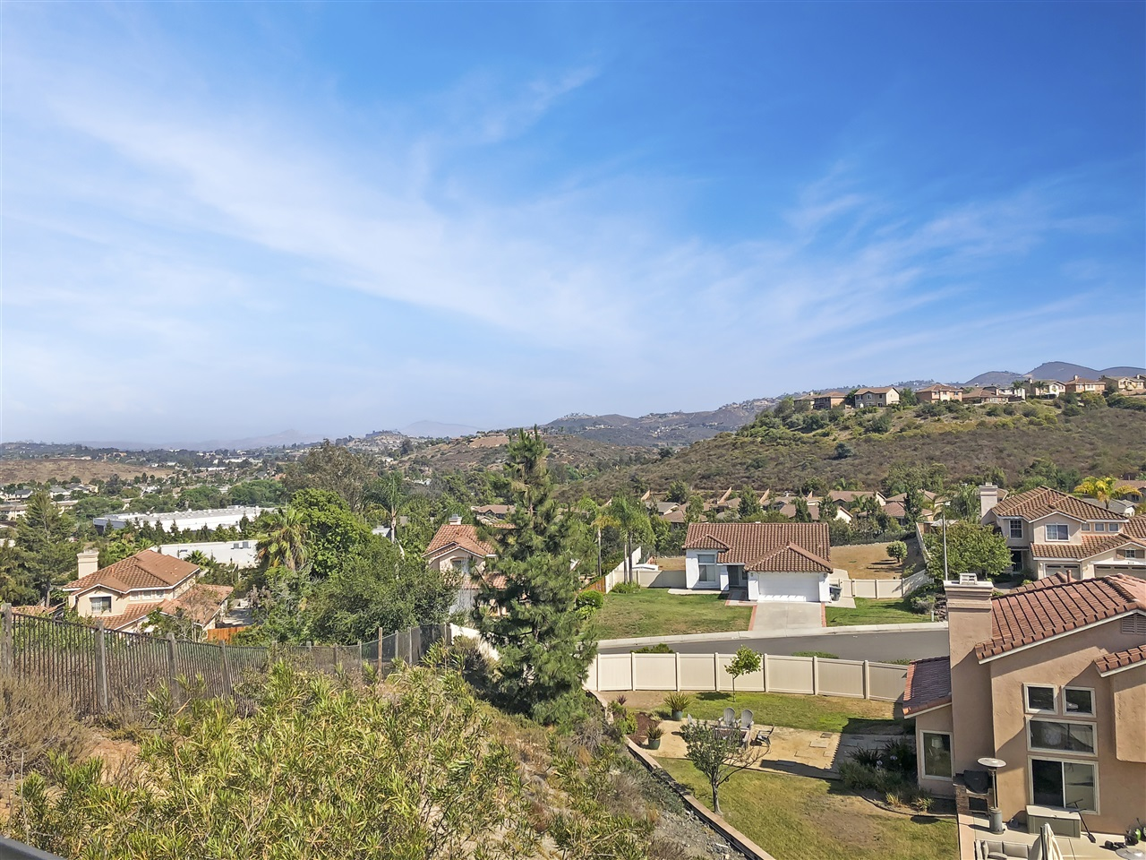 817 Chamise, San Marcos, CA 92069