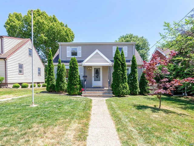 191 Willet Street, Passaic, NJ 07055