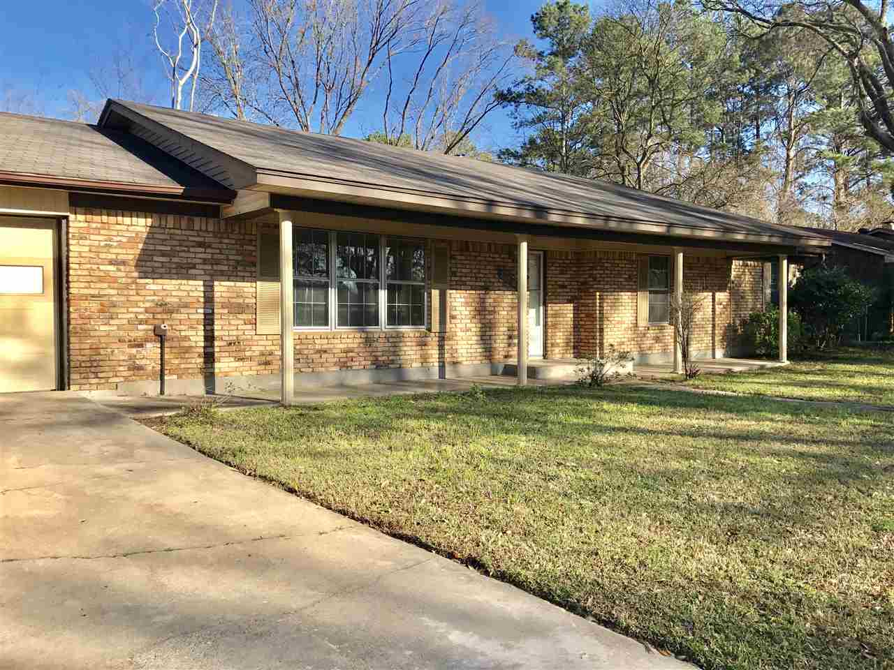 SELLER IS MOTIVATED!! HE SAYS TO SELL IT!! Charming and Affordable!! This beautiful home has been completely updated, tons of space and closets. It has a fireplace and so much more. Call for your appointment before its gone! just under 120K