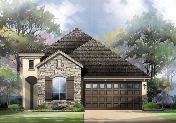 NEW GATED COMMUNITY WITH RESORT STYLE AMENITIES. LAWN CARE INCLUDED WITH HOA.SEE SALES PROFESSIONAL LOCATED AT 100 CIVITA RD FOR VIEWING. NEW CONSTRUCTION.