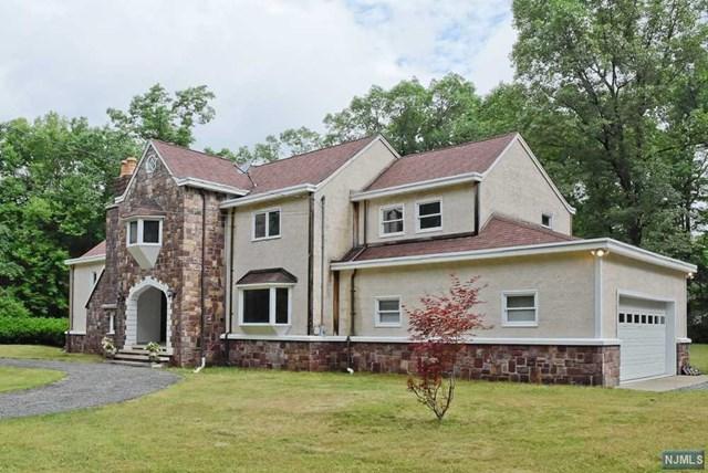 32 A School House Road, Jefferson Township, NJ 07438