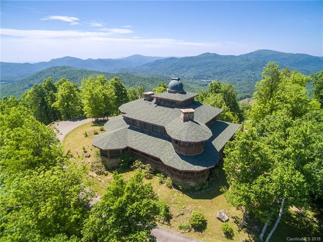 3250 Sand Branch Road, Black Mountain, NC 28711