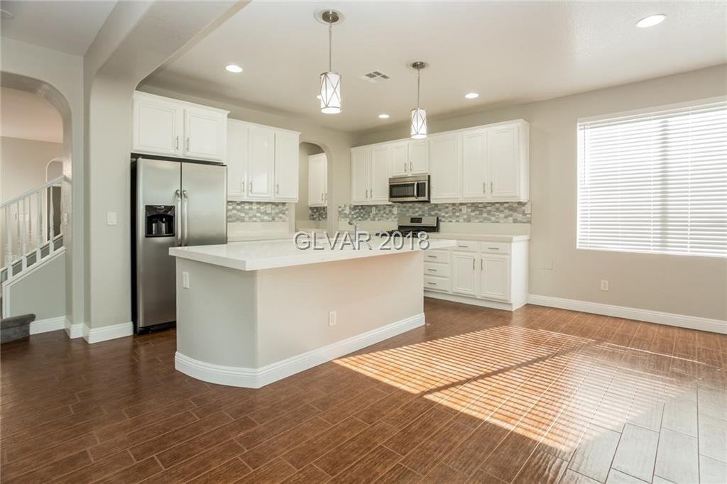 4333 OASIS VALLEY Avenue, North Las Vegas, NV 89085