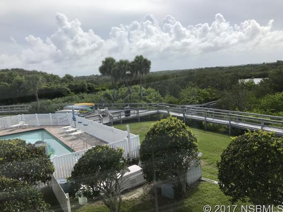 4860 Atlantic Ave 205, New Smyrna Beach, FL 32169