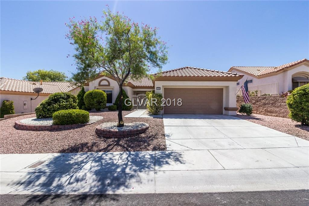 10309 TRENTON Place, Las Vegas, NV 89134