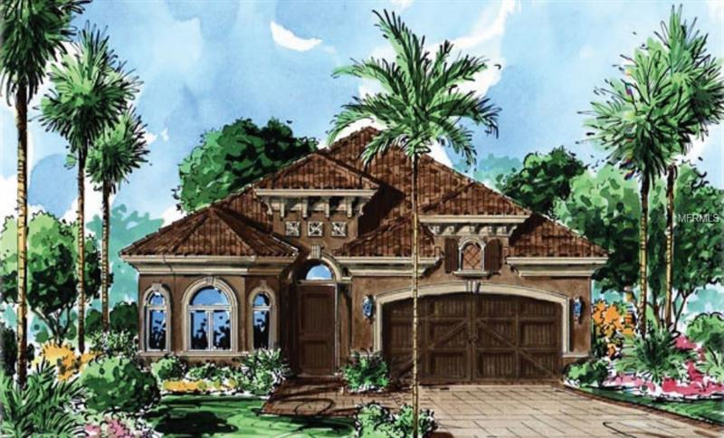 Pre-construction. To be built*LOCATION*LOCATION*LOCATION*VENICE ISLAND DOWNTOWN*Cost of new construction is an ESTIMATE,choose from 10+ floor plans and the builder will customize to suit any buyers taste and budget. Pool packages available for additional cost. If paradise is what you are looking for, Venice Island Florida is where you will find it. Picture the perfect location for your new custom-built home. Does it include lush green grass; tree lined avenues; a historic downtown you can spend hours exploring, shopping and dining; and a stone's throw from some of the most beautiful beaches in the United States? You will find nothing less in the new Sienna on Venice Island. Imagine the sun illuminating your beautiful tropical flowers in your front garden, dappling through the trees onto your lanai. Just blocks from your new signature home lies a charming historic downtown filled with local shops, enjoy your day strolling up and down the shady streets,finding unique treasures. Delight in the low-rise architecture that was purposely modeled after Venice, Italy. The Old Florida atmosphere is enhanced by antique-style store fronts and handwritten signs, making this area unique and pleasing. Less than a mile away from home, you can find yourself surrounded by various shades of blue that will make you feel anything but! There is nothing quite as blissful as strolling along the seashore. Like Ponce de Leon, come explore Sienna on Venice Island.where sunset dreams and palm lined streets are your reality!