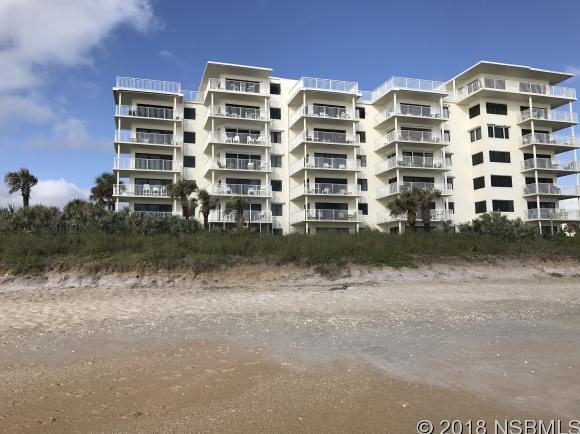 5301 Atlantic Ave #24 24, New Smyrna Beach, FL 32169