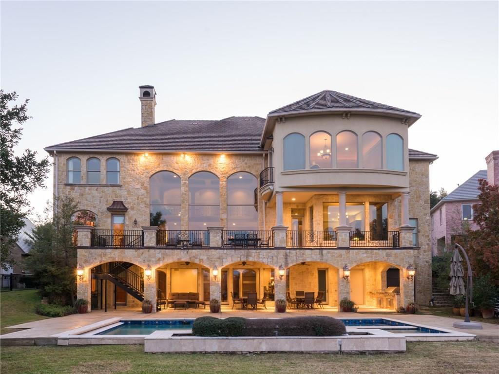 4412 Windsor Ridge Drive, Irving, TX 75038