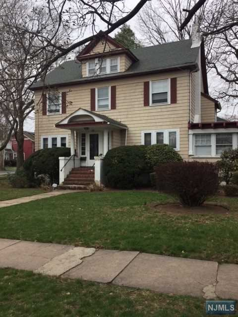 301 3rd Street, Clifton, NJ 07011