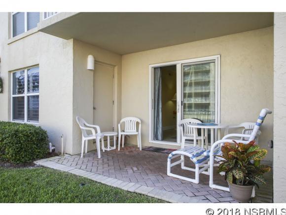 4153 Atlantic Ave 109, New Smyrna Beach, FL 32169