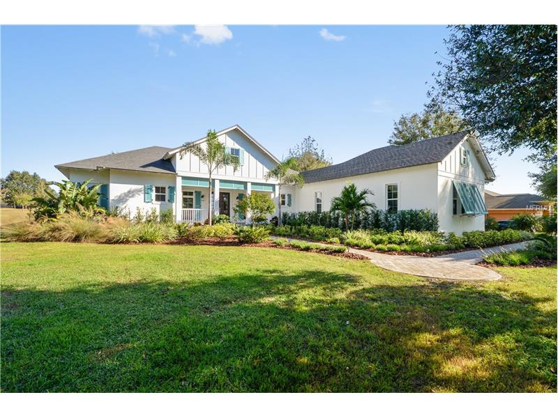 17704 DEER ISLE CIRCLE, WINTER GARDEN, FL 34787