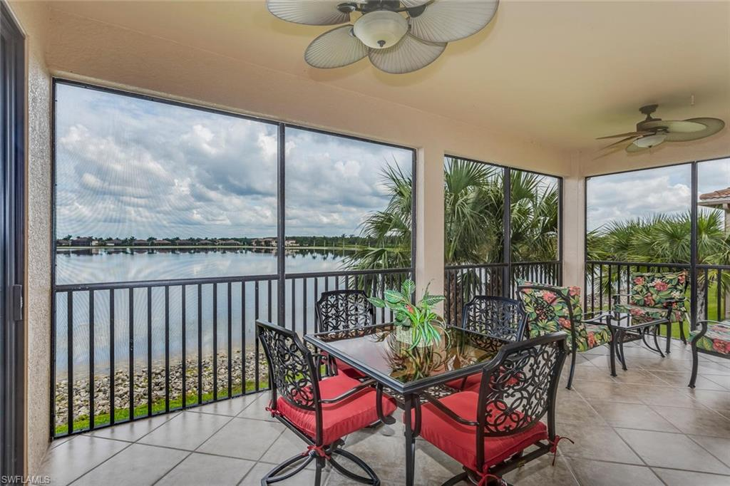 10598 Smokehouse Bay DR 202, NAPLES, FL 34120