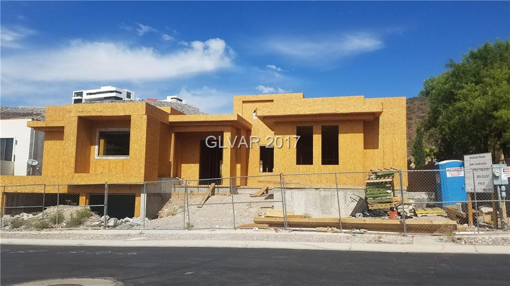 This could be a great opportunity to build your own custom home in luxurious Roma Hills guard gated neighborhood!