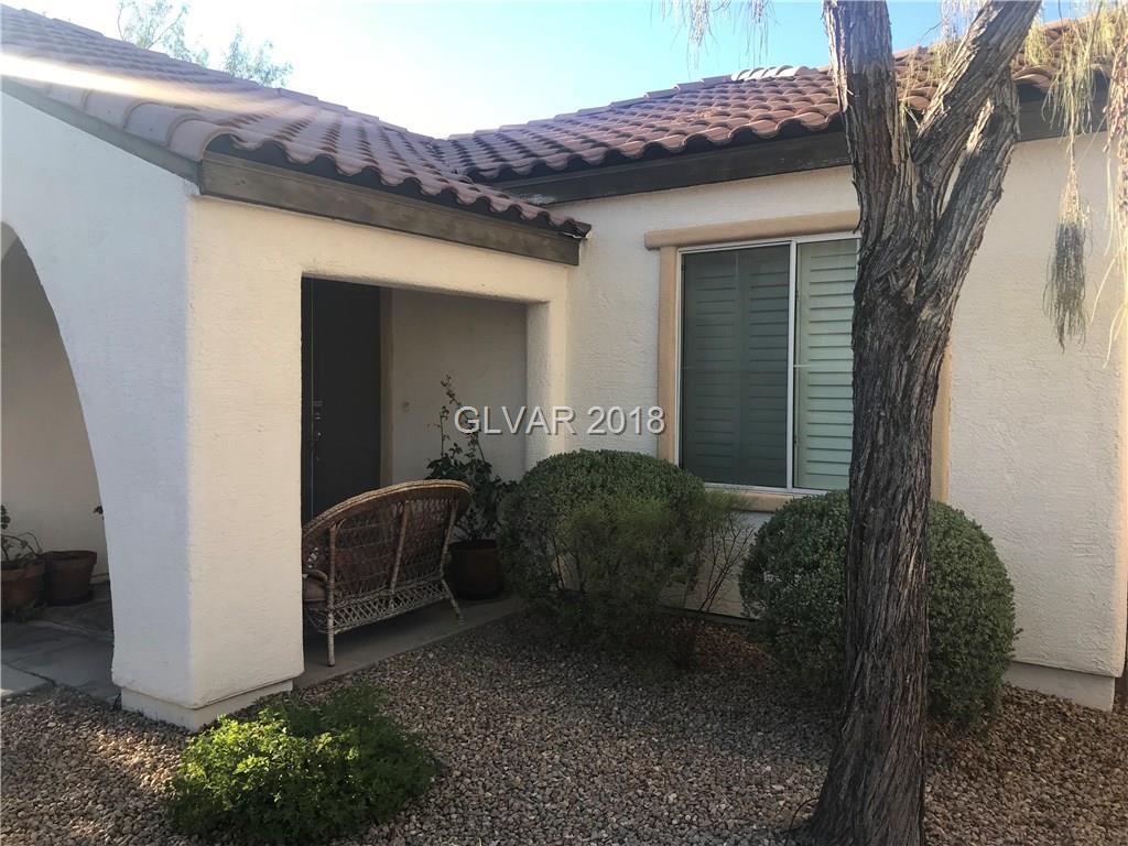 12081 CARDINAL CLIMBER Court, Las Vegas, NV 89138