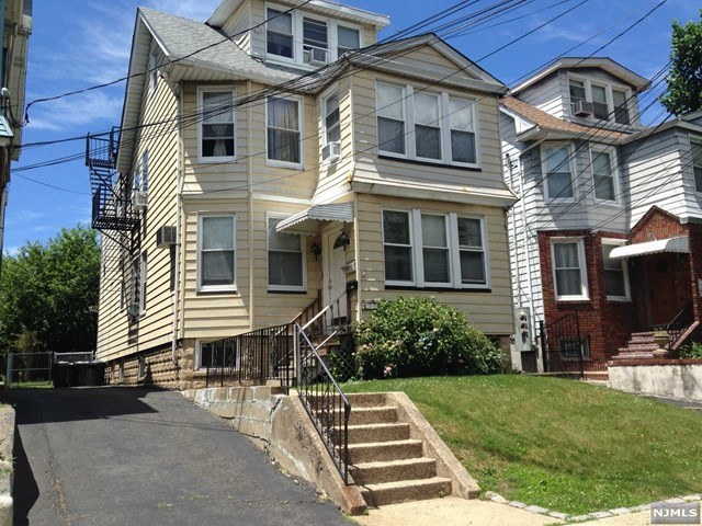 273 Davis Avenue, Kearny, NJ 07032