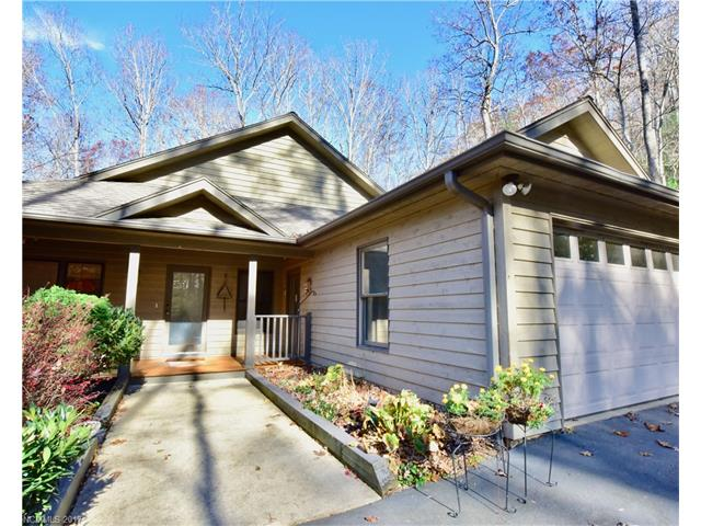 120 Deer Run None, Asheville, NC 28805