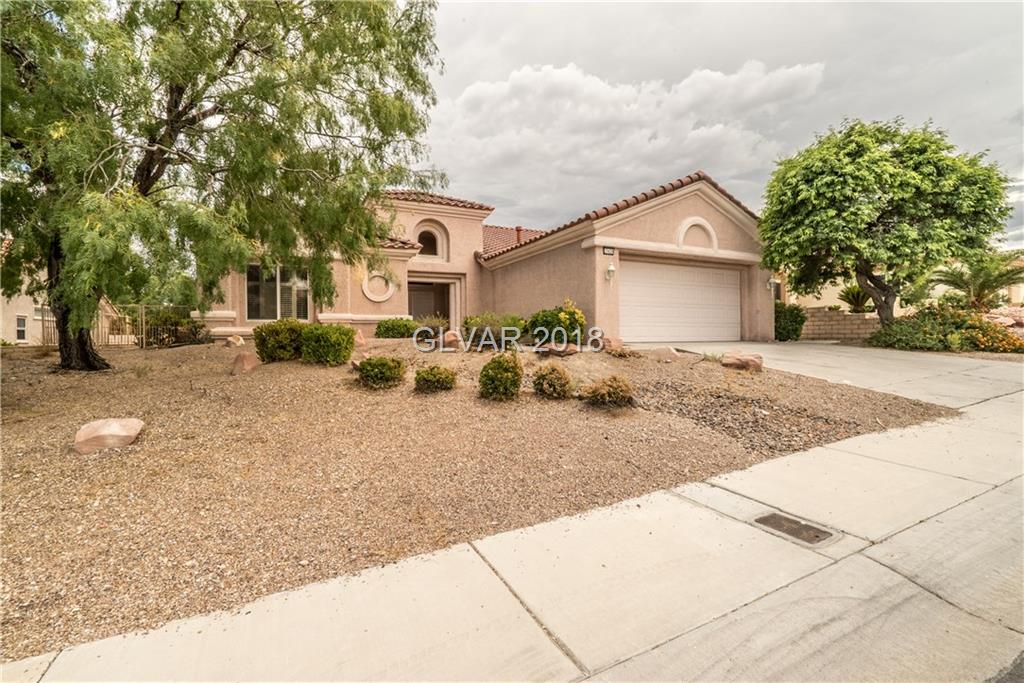 10429 BROOM HILL Drive, Las Vegas, NV 89134