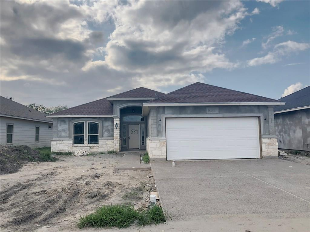 residential for sale in corpus christi texas 331333 rh search corecoastalrealty com