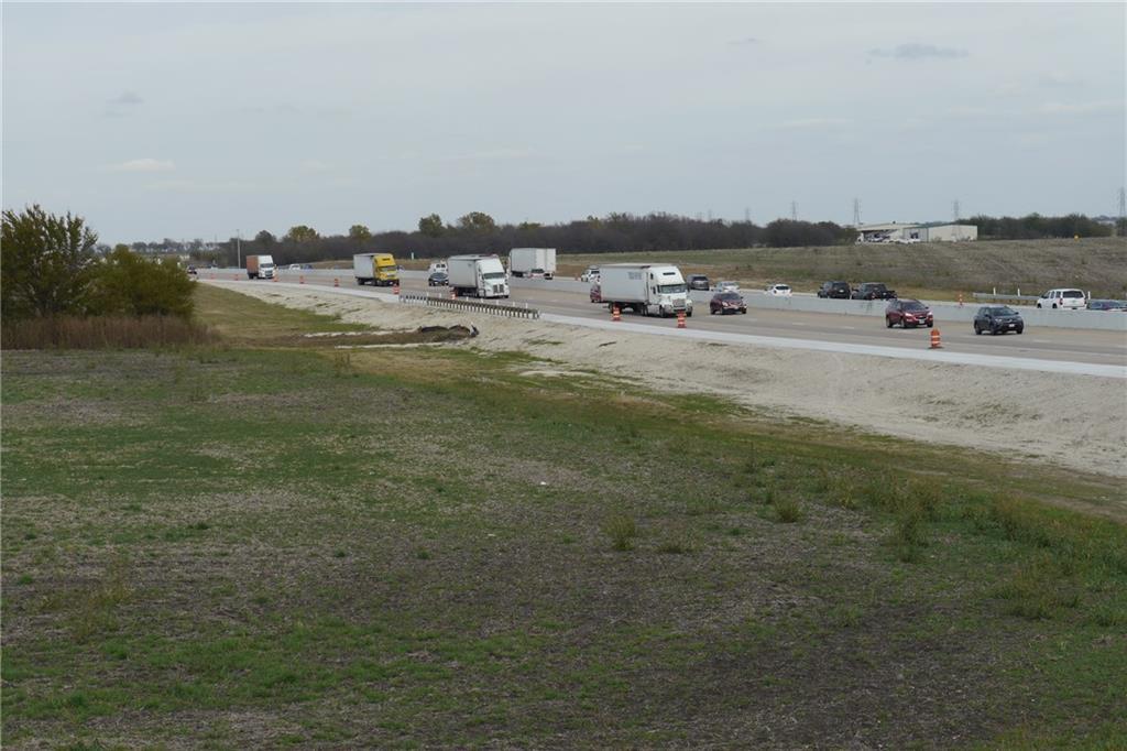 TBD001 Dale Acres Road, Milford, TX 76670