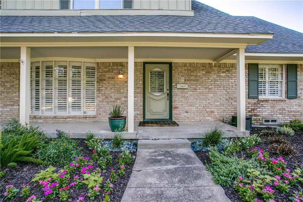 9425 Springwater Drive, Dallas, TX 75228