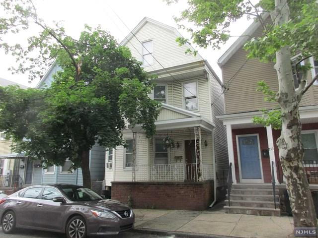 228 John Street, Harrison, NJ 07029
