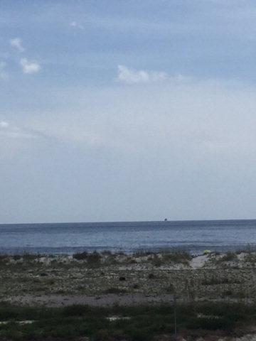 25805 Perdido Beach Blvd 202, Orange Beach, AL 36561