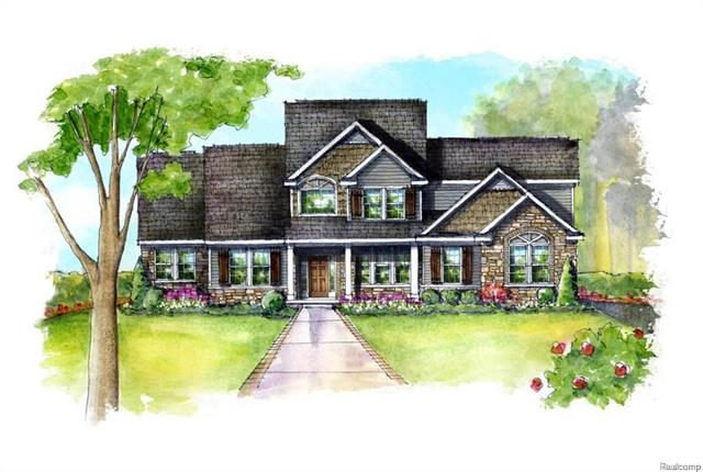 TO BE BUILT BY BLUE PENINSULA HOMES. BEAUTIFUL NEW CONSTRUCTION IN A GREAT AREA. 1.65 ACRES OF LAND TO ENJOY. HOME MAY BE MODIFIED AND CUSTOMIZED TO YOUR PERFECTION. GREAT VALUE IN AN ESTABLISHED SUB. PHOTOS ARE OF EXISTING MODELS THAT MAY BE VIEWED IN OTHER SUBS. FLOOR PLANS & SPECIFICATIONS ARE ATTACHED & AVAILABLE. VERY FLEXIBLE BUILDING EXPERIENCE WITH A VERY EXPERIENCED BUILDER!