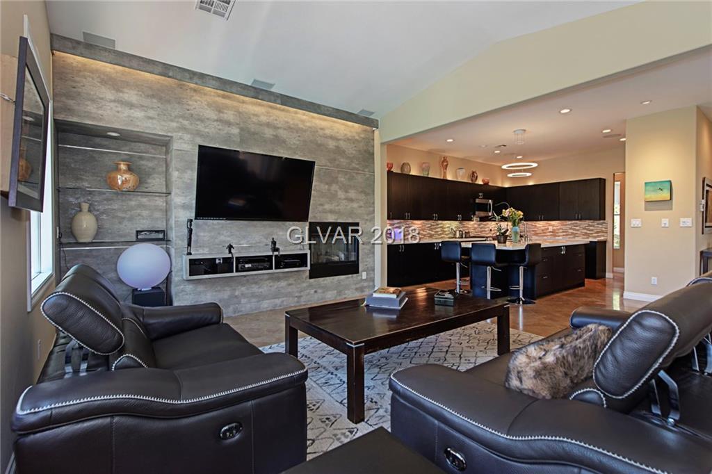 11563 GLOWING SUNSET Lane, Las Vegas, NV 89135