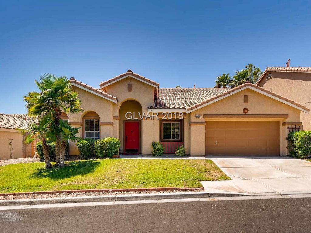 10613 ESK Drive, Las Vegas, NV 89144