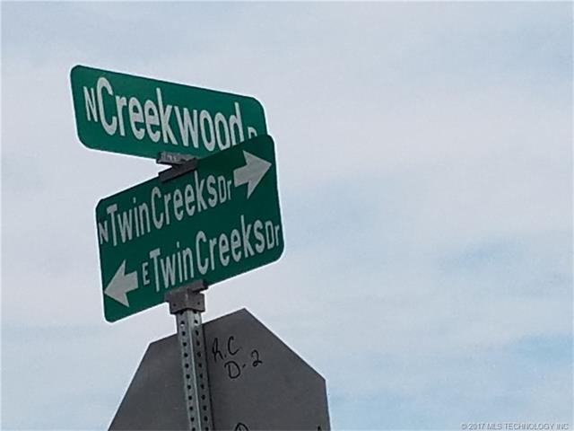 6291 N Creekwood Drive