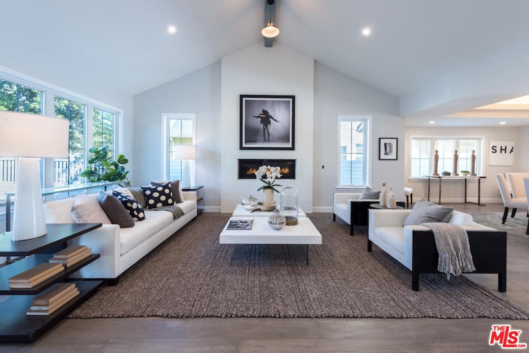 13040 WOODBRIDGE Street, Studio City, CA 91604