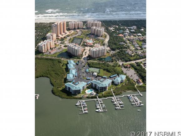 2700 Peninsula Ave 426, New Smyrna Beach, FL 32169
