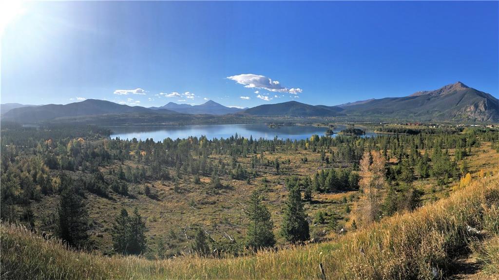 240 Lake Dillon DRIVE 309