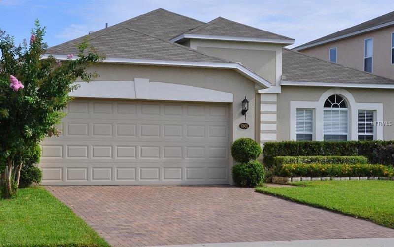 12935 GROVEHURST AVENUE, WINTER GARDEN, FL 34787