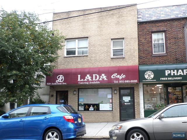 520 Anderson Avenue, Cliffside Park, NJ 07010