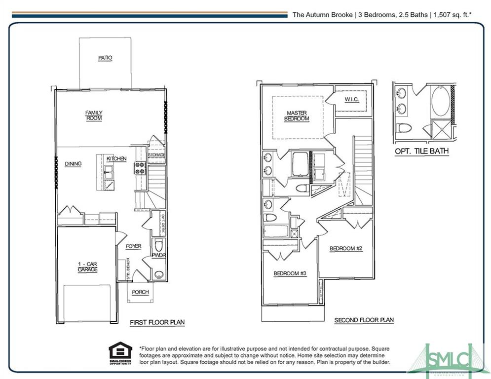 811 Ferguson Lane - Homes of Integrity Construction