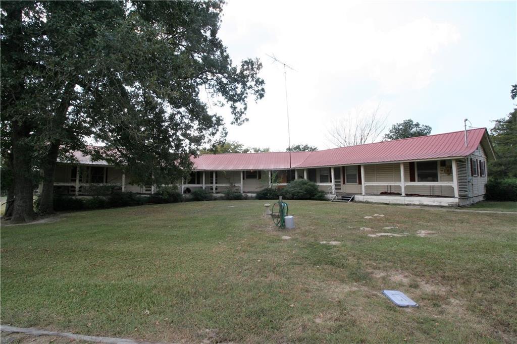 11436 Farm Road 269 S, Pickton, TX 75471