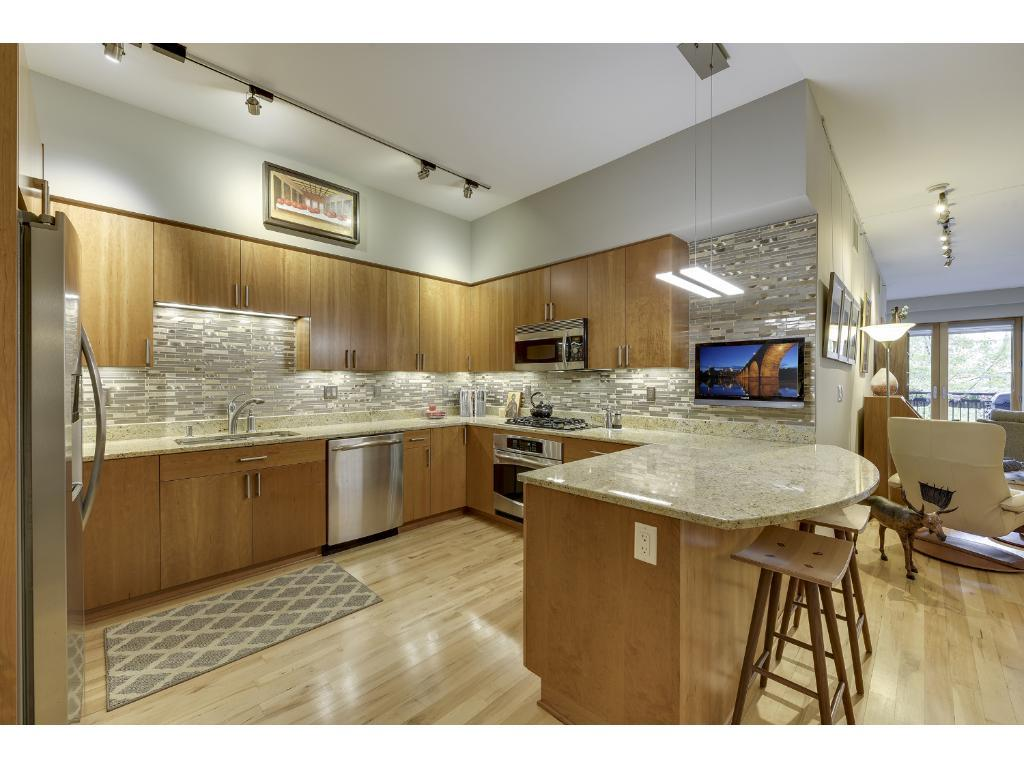 401 N 2nd Street 212, Minneapolis, MN 55401