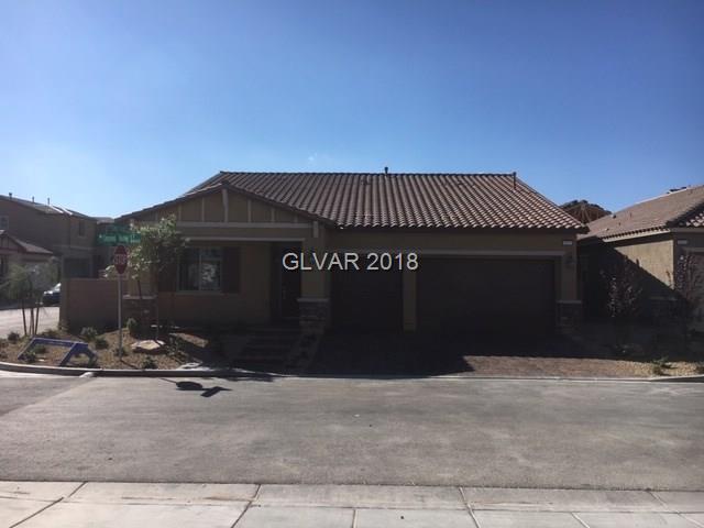 8873 EMPRESS VALLEY Court, Las Vegas, NV 89148